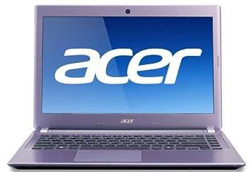 """Acer ASPIRE V5-431-9674G50MN - Ordenador portátil de 14.1"""" (4 GB"""
