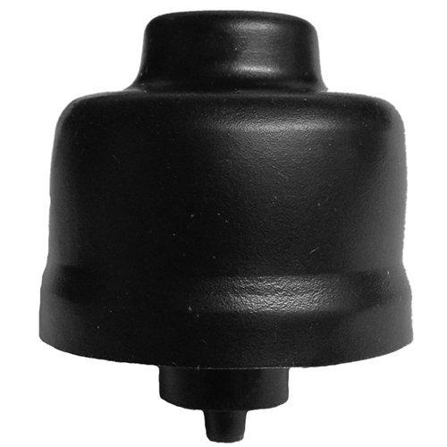 Grohe Adagio Pneumatic Push Button Bellows Service Kit 113219, Multi-Colour