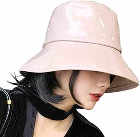 fa740cfe Shopping 1 Star & Up - Rain Hats - Hats & Caps - Accessories - Women ...
