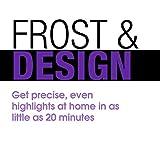 L'Oreal Paris Professional Techniques Frost and