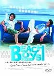 Beach Boys Japanese Tv Drama Dvd English Subtitle NTSC All Region (3 Dvd Digipak Boxset)