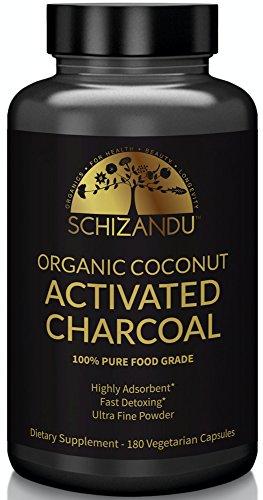 activated-coconut-charcoal-capsules-organic-food-grade-detox-non-gmo-veggie-capsules-for-detoxificat