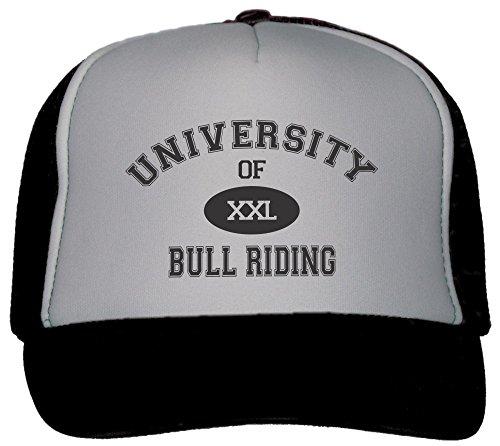 Xxl Bull - 4