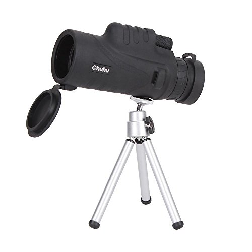 Z Best Leather Cleaner (Portable Optics Zoom Up x52 Spotting Scope with Tripod Widely used For Outdoor Beach Activities, Bird Watching, Education Nature learning, Astronomy, Traveling Summer fun Best Gift Idea SAI1-J1)