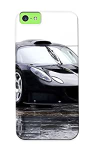 meilinF000New Arrival 2005 Lotussport Exige1 For iphone 5/5s Case Cover Pattern For GiftsmeilinF000