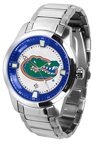 (Florida Gators - Titan Steel )
