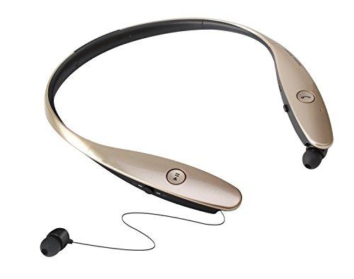 LG Electronics HBS 900 INFINIM Bluetooth