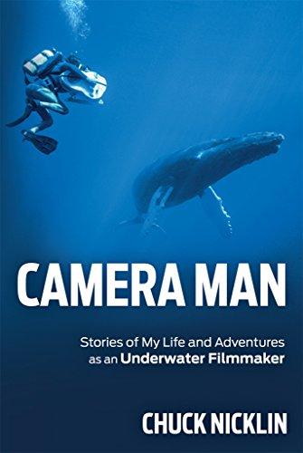 Adventure Underwater Camera - 4