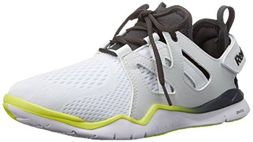 Reebok Womens TR Training Shoe product image