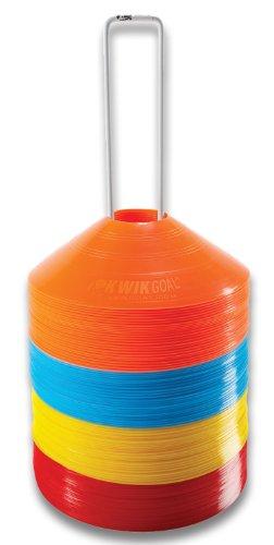 Kwik Goal Disc Cone Carrier