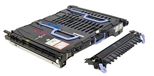 Dell U164N 593-10931 Toner Transfer Unit, Nero