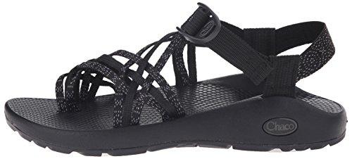 de18180741a5e Chaco Women s Zx3 Classic Sport Sandal