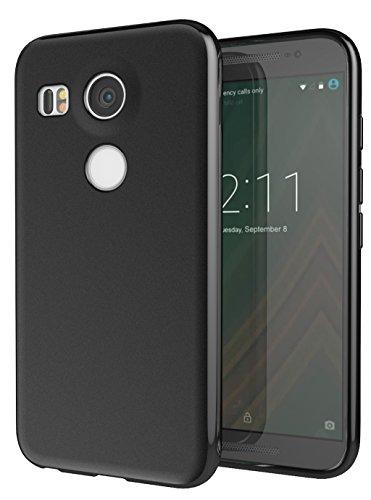 lg nexus phone case - 2