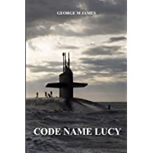 Code Name Lucy