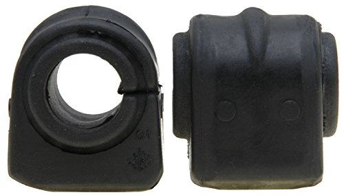 ACDelco 45G10047 Professional Front Suspension Stabilizer Bushing