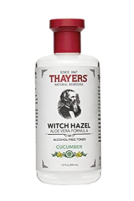 Best Cheap Deal for Thayer Lavender Witch Hazel by Thayer - Free 2 Day Shipping Available