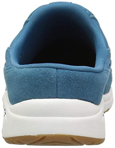Spirit Mule Women's Ttime266 Easy Blue 6gT1wq