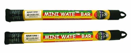 Mini Wate Bar - 1