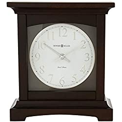 Howard Miller 630-246 Urban II Mantel Clock