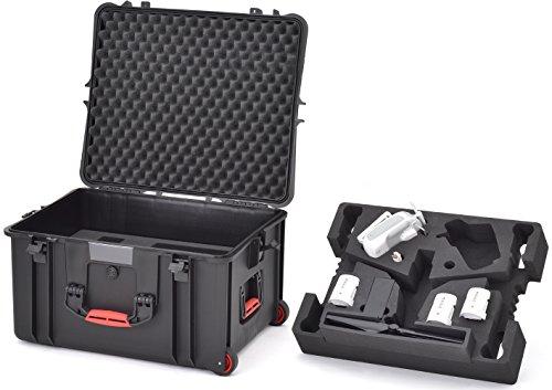 hprc-hprc2730winspro-wheeled-hard-case-for-dji-inspire-1-pro-black