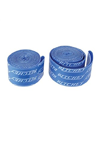 Ritchey Rim Strips, 26x20mm, Blue