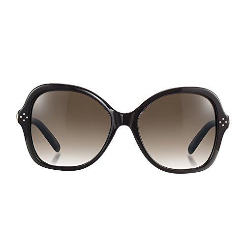 chloe-womens-designer-sunglasses-brown-grey-shaded-55-17-135