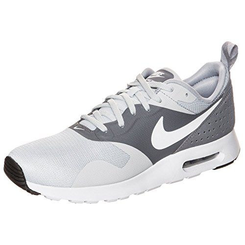 Nike - Scarpe da Ginnastica Basse Uomo