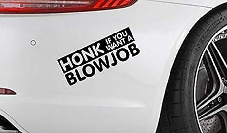 Bedste hood blowjobs
