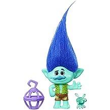 DreamWorks Trolls Branch Collectible Figure