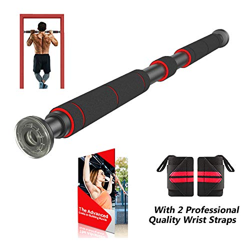 AmazeFan Pull Up Bar