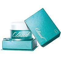 Claire's Korea Cloud 9 Anti Pigment Flecken Toning Up V7 Cream, Freckle Remover...