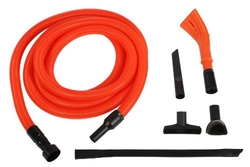 Cen Tec Systems 90342 Vacuum 20 Foot