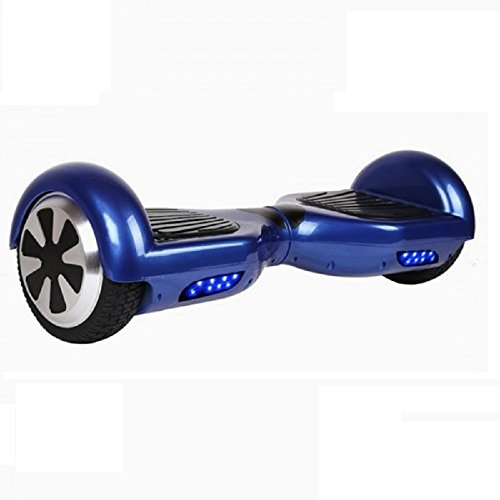 HoverBoard Self Balancing Scooter -OTTO 6.5' 2 Wheels Self Balancing Electric HoverBoard UL2272 Certified