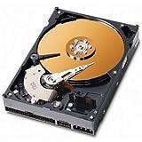 200GB Caviar Eide ATA100 7200 Rpm 2MB 3.5IN