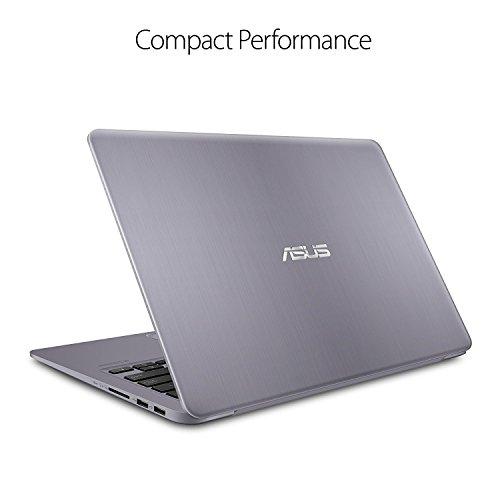 Asus VivoBook 15.6 FHD/ i5 8th Gen 8250U / 8Gb DDR4 Ram / 1Tb HDD / 2Gb DDR5 Nvidia Mx150 Graphics/Windows 10 Laptop (Grey, 90NB0GS2-M05600)