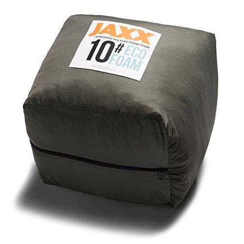 Cushion & Upholstery Foam