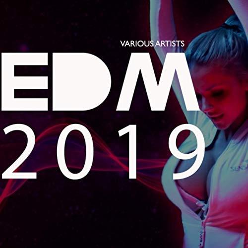EDM 2019 by Various artists on Amazon Music - Amazon com