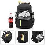 TOURIT Cooler Backpack 30 Cans Lightweight