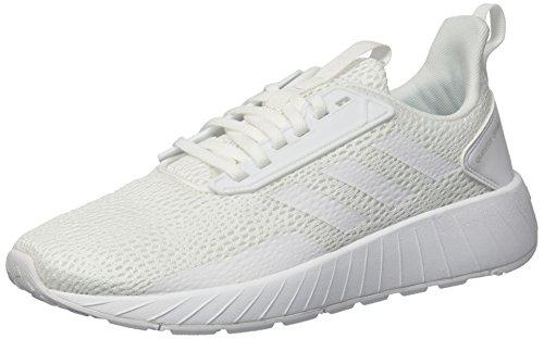 cheap wide range of adidas Women's Questar Drive W White/White/White cheap sale hot sale buy cheap outlet great deals sale online 6jbGo2T