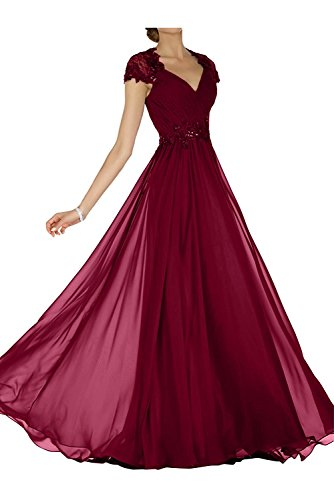 Mit Braut Spitze Lang Rot Kleider Damen Abendkleider Dunkel Rock Marie Dunkel Kleider Jugendweihe Gruen La Brautmutter Cw4xvCa