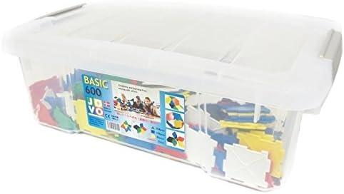 LEGO Castle Mini Figure 5-Pack Set #852701 Troll Warriors Battle Pack