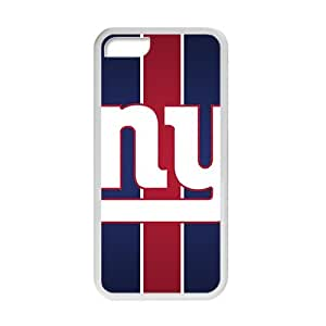 MEIMEISFBFDGR-Store new york giants Phone case for iphone 6 4.7 inchMEIMEI