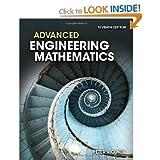 Advanced Engineering Mathematics: Peter V. O'Neil: 9781111427412: Amazon.com: Books