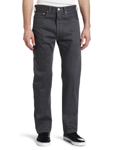 levis-mens-501-colored-rigid-shrink-to-fit-jean-clearance-light-gray-rigid-32x36