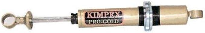 Kimpex Independent Suspension Ski Gas Shock 08-166N7