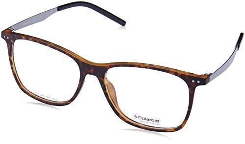 Polaroid Core Pld D 401 0VWM Havana Eyeglasses