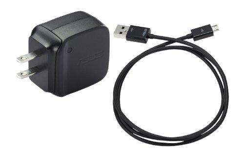 ASUS Nexus Official Power Adapter