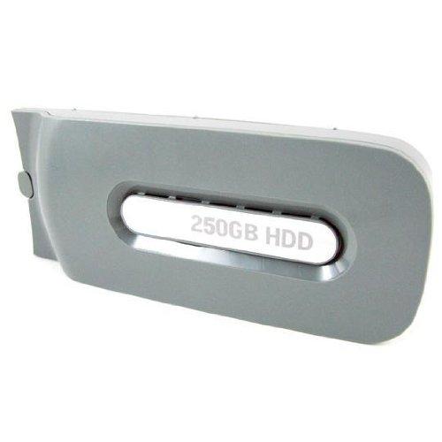 250 Gb Disk Drive - 9
