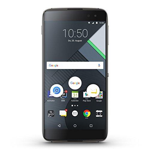 Blackberry-Smartphone-14-cm-55-pulgadas-pantalla-32-GB-Android-color-negro