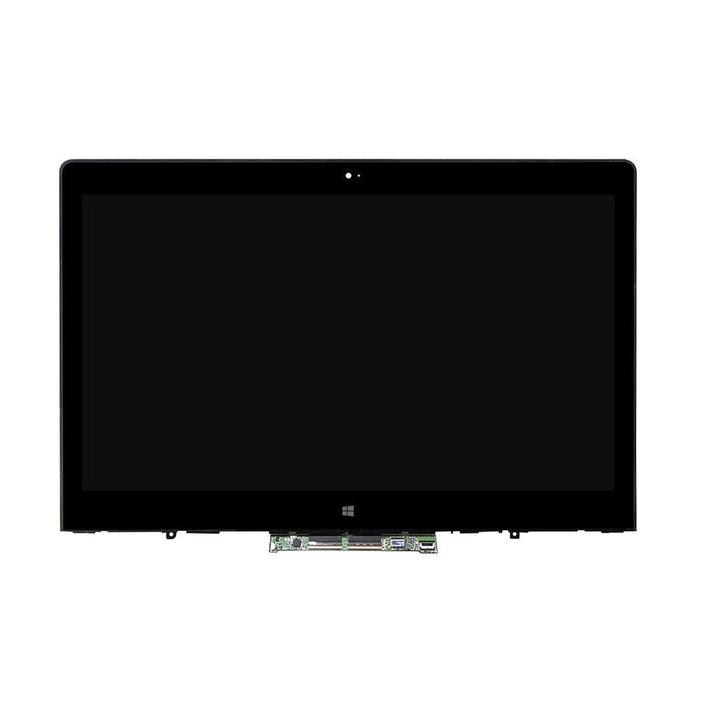 Amazon.com: NBPCLCD Screen Replacement for Lenovo Thinkpad ...